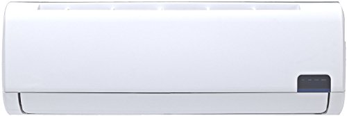 Best Ductless Mini Split Air Conditioner 2019 Reviews