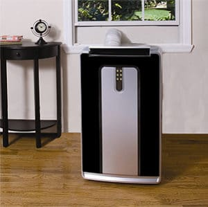 Best Portable Air Conditioner Reviews of 2017