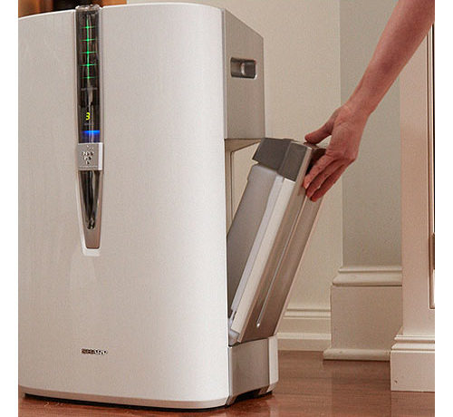 air purifier and humidifier combo –  Should You Buy?