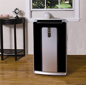 Top 5 Portable Air Conditioner Reviews And Buyer's Guide