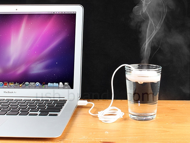 Best USB Humidifier