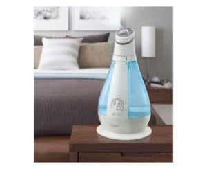 Best Cool-Mist Humidifier Reviews of 2017