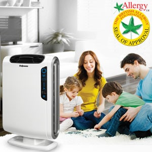 Best Hepa Air Purifier Reviews