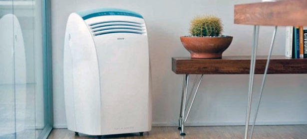 Image result for Best Dehumidifiers for Homes Reviews
